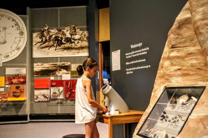 Museum Rapid City