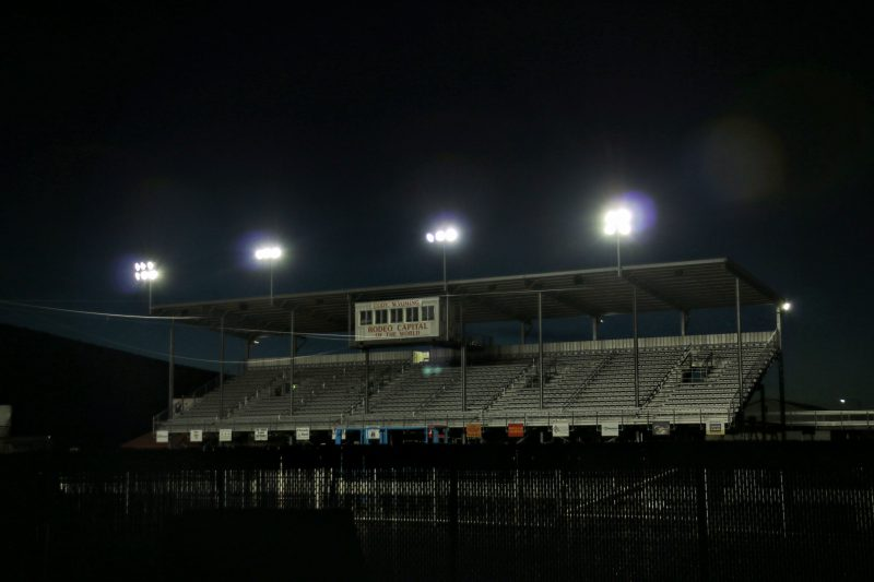 cody-rodeo-stadion