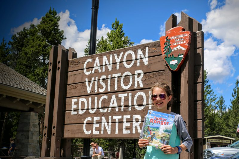 canyon-visitor-education-center
