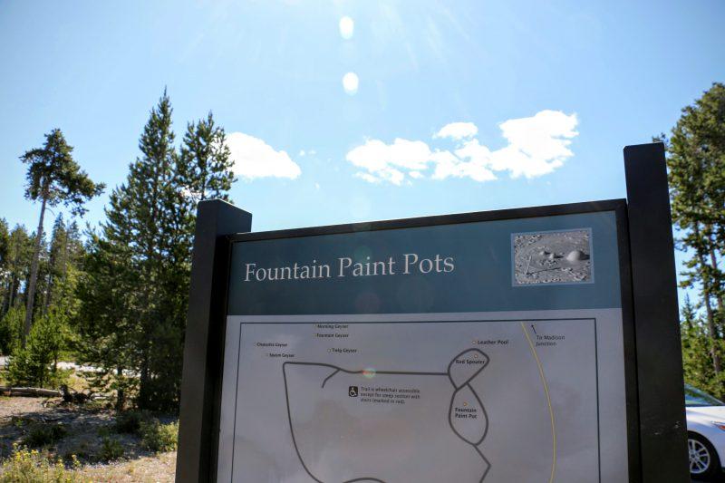 fountain-paint-pots