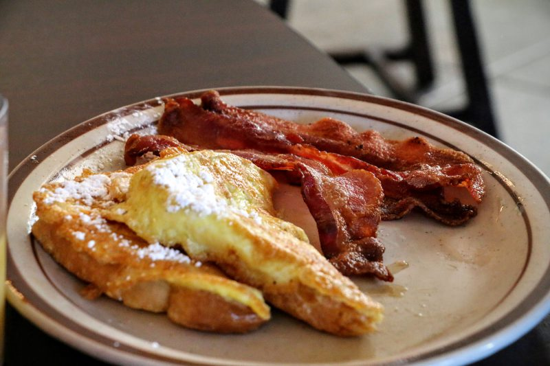 ontbijt-in-amerika