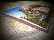 Official Travel Packet South Dakota