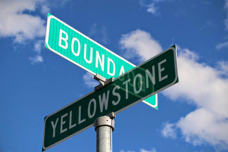 yellowstone-boundary